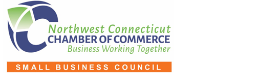 NW Chamber Small Business Council